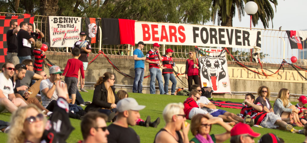 sl-20140518-0199-rugby-league-nsw-cup-north-sydney-bears-newcastle ...