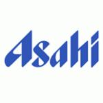 Logo: Asahi Breweries