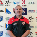 Image: Shane Millard Head Coach - Intrust Super Premiership - North Sydney Bears Player Profiles - 2018 Season