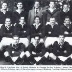 Image: North Sydney 1952 Finalists