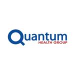 Logo: Quantum Healthcare