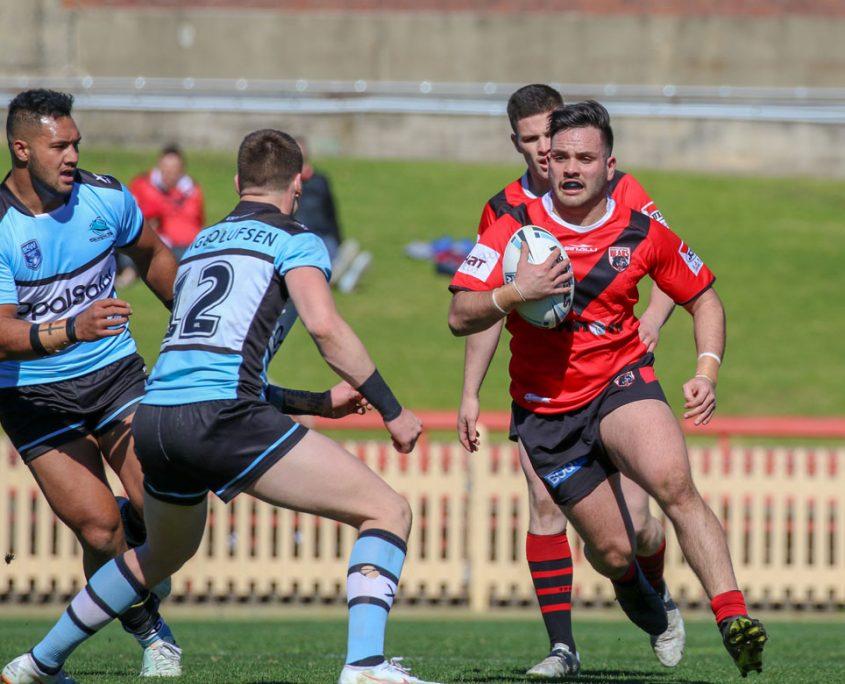 fd4d14964d0 By billupsforcongress Cronulla Sutherland Junior Rugby League Draw 2018